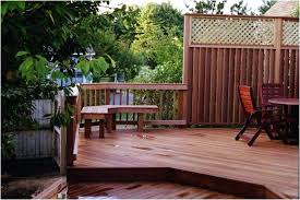 back yard decks patio decks backyard backyard privacy beautiful patio decking fabulous yard decks