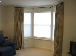 Shop The Finest Blinds Shades And Drapes  The Shade StoreWindow Blinds And Curtains