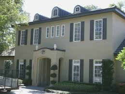 exterior painting jacksonville fl amazing home design beautiful with house decorating
