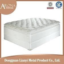 foam mattress walmart. Queen Memory Foam Mattress Walmart Cheap Sell In Circular Bed Roll  Up Size T