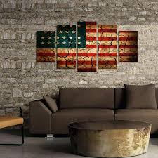 full size of wall arts patriotic wall art flag cracked look canvas the force gallery  on patriotic vinyl wall art with wall arts patriotic wall art flag cracked look canvas the force