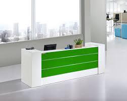 Front office designs Hospital Amazing Of Front Office Desk Design Smart Design Ideas Inside Front Desk Ideas Desk Ideas Amazing Of Front Office Desk Design Smart Design Ideas Inside Front