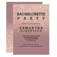 bachelorette party invite 31 best hen party invitations images on pinterest patterns card