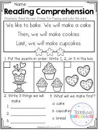 Ideas About Sequencing Worksheets For Kindergarten, - Easy ...