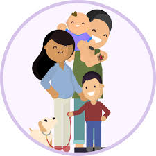 what is the family health registry