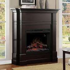 full size of living room amazing outdoor electric fireplace canada dimplex outdoor electric fireplace indoor