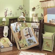 stunning animal crib blankets soft green baby bedding sets boys kid bedroom furniture bunk bed interior design bedrooms