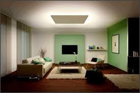Neueste Ikea Wohnzimmer Lampen Von 80 Luxus Ikea Lampen Wohnzimmer