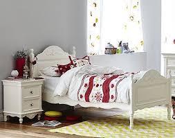 Single Bedroom Suite Direct Bianca Single Bed Frame