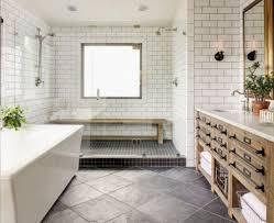 Image Rustic Then You May Select Your Small Bathroom Design Decoratrendcom 52 Perfect Farmhouse Bathroom Remodel Ideas Decoratrendcom