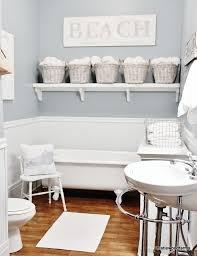 blue gray paint color25 Dreamy Blue Paint Color Choices  Pretty Handy Girl