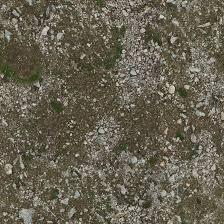 dirt grass texture seamless. Seamless Tileable Dirt Texture By Demolitiondan Grass S