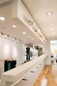 creative lighting display. Creative Lighting Display. 20 Best Track And Display Images On Pinterest Design Of Wac L