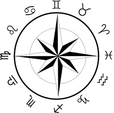 Mini Birth Chart Starseed Reading For Starseed Origins The Starseeds Compass