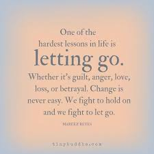 Quotes About Love And Loss Simple Loss Quotes Alluring Quotes About Love And Loss Delectable Quotes