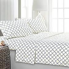 Shop Cozelle Bedding Online | ShopHQ