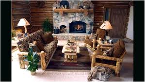 log home decorating ideas home design ideas