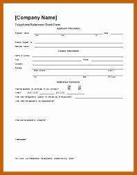35 Free Pre Employment Background Check Authorization Form Rishilpi