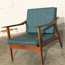 vintage mid century modern couch. Best Mid Century Modern Furniture Danish Sold Vintage . Couch F