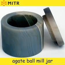 agate ball mill jar 3
