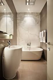 Bathroom Modern 30 Marble Bathroom Design Ideas Styling Up Your Private Daily