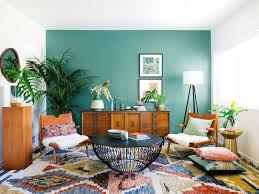 ideas living room decorating ideas for