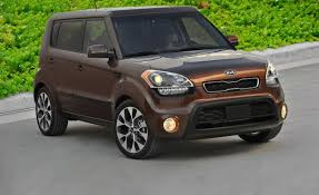 kia soul 2014 colors. 2019 kia soul release date price and review car 2018 2014 colors