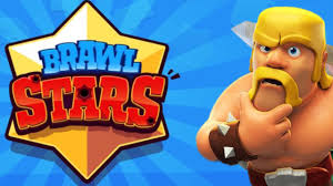 Brawl Stars Gameplay Suggestions | Vaasa Pages