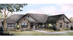 House Designs Ranch Style Homes YouTube. small ...