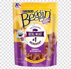 Beggin png images for free download – Pngset.com