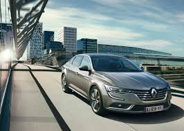 2018 renault talisman. unique talisman 2018 renault talisman opiniones with renault talisman l