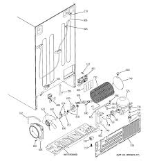 Diagram large size wiring a french plug diagram generator automatic transfer switch lw26 ammeter