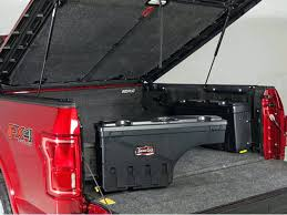 Truck Accessories Tool Box Tool Boxes Are Great For Tools And Have A ...