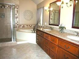 corner garden tub. Garden Tub Bathroom Large Size Corner With Shower Indoor And Decorating Ideas Dimensions .