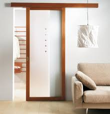 frosted glass barn doors. Glass Barn Door Suppliers And Manufacturers At Intended For Measurements 962 X 1000 Frosted Doors
