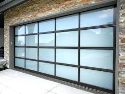glass garage doors for houses image of glass garage doors for modern home commercial glass garage glass garage doors