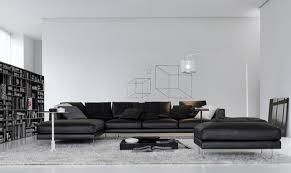 contemporary italian furniture. Classy Contemporary Italian Furniture Leather Bed HX A060 Bedroom With Plan 2 Shellecaldwell.com