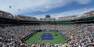 Indian Wells Tennis Center Seating Chart Attend The Bnp Paribas Open At Indian Well Tennis Garden