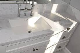 all posts tagged carrara marble vanity top 31