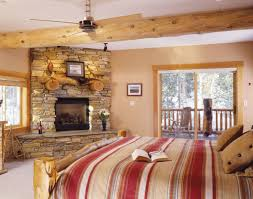 Corner Fireplace Gas Fireplaces For A Corner Gas Logs Captivating Gas