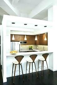 kitchen bar table sets modern kitchen furniture sets bar table for kitchen sophisticated kitchen bar table