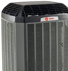 Residential Heat Pumps | Compare High Quality Heat Pumps | Trane®