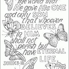 Image Thanksgiving Religious Easter Coloring Pages 8 Top 10 Free