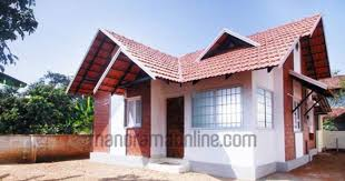 Small Picture Small house Design and 78 sqm KERALA HOME DESIGN