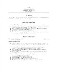 General Laborer Resume Example – Administrativelawjudge.info