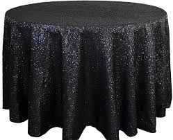 black sequinned round black sequinned round 50 00 gst