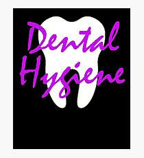 dental hygiene shirt photographic print on dental hygienist wall art with dental hygiene wall art redbubble