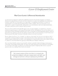 Cover Letter Law Firm Sample Law Clerk Resume Best Legal Writing