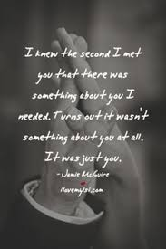 Powerful Love Quotes Amazing Powerful Love Quotes For Him Adorable Powerful Love Quotes 48