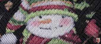 Make a Cozy Chenille Quilt from Fabric Panels - Quilting Digest & Make a Chenille Quilt from Fabric Panels Adamdwight.com